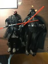 Star Wars 12 Inch Action Figures
