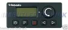 Webasto Air Top Heater timer upgrade kit   41K031A