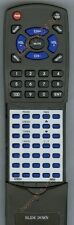 Replacement Remote for AMANA AC562044, APO77R, ACO77R, AP077R