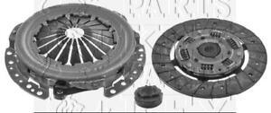 Key Parts Clutch Kit 3-In-1 KC2087 - BRAND NEW - GENUINE - 5 YEAR WARRANTY