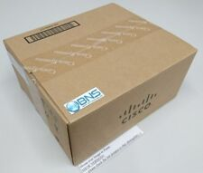 NEW Cisco AIR-CT2504-K9  Series Wireless Controller for Access Point's NEU OVP