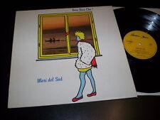 "Toon toon cha ""mari del sud"" LP CLAM 843301"