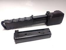 Tippmann A5 / X7 Mag Converter TipX