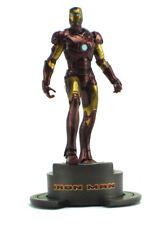 Kotobukiya Iron Man Fine Art Mini Statue Artist Proof Collector Box Exclusive