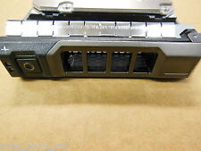 "450 Gb 15K SAS 3.5"" for Dell R710 - Seagate Cheetah15K., Suit many other Dells"