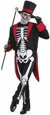 Polyester Halloween Dress Unisex Costumes