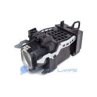 XL-2400 XL2400 Sony TV Lamp