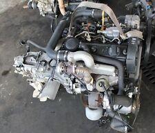 Motore AFN 224 000 km Audi A4 1.9 Mk1 1994-2000 (16780 108-1-D-2)