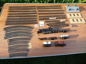 OO GAUGE LOCOMOTIVE WAGONS TRACK AND ACCESSORIES SPARES REPAIRS