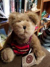 boyds bears cameron bearsmark