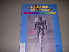 HISTOIRE ILLUSTREE CYCLISME 02 MAJOR TAYLOR JAMES MOORE ENFER du NORD ZIMMERMANN