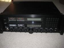 Ranger RCI-2985DX AM FM CW SSB ham radio transceiver