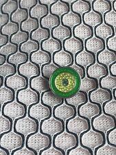 Authentic Kameleon Jewelry Lime Sorbet Jewelpop Jewel Pop Kjp877, New