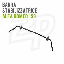 4242507 BARRA TORSIONE FIAT 127 900 1050 cc NEW OE 19 mm diametro barra