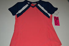 NEW WOMENS REACTIVATE SPORTS TOP SZ-S NWT $64.00