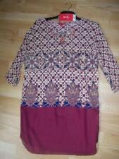 Regular Size Geometric Stretch, Bodycon Wear to Work Dresses for Women