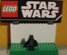 "Star Wars Lego Minifigure-Mini Fig -"" Darth Vader - Key Chain - Read """