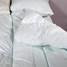 Single Waterproof Duvet 135 x 200cms - 4.5 tog