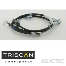 Right Parking Hand Brake Cable for Toyota Lexus:LAND CRUISER,GX 4642060070