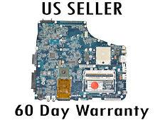 Toshiba Satellite A215 AMD Laptop Motherboard S1 K000058990