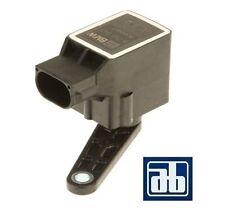 For BMW E53 X5 2000-2006 Rear Passenger Right Headlight Level Sensor OEM