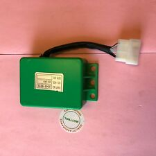 Safety Relay 2543-9015 FITS For Daewoo Doosan DH220-7 DH225-7 DH210-7 DH215-7