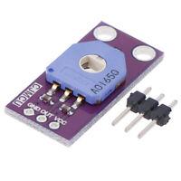 HW-526 Rotation Angle Sensor Module SV01A103AEA01R00 Trimmer 10K PotentiometerLY