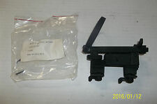 AN/PVS-3 Boresight Mount Assembly-Also Use For Other Mountings-NEW Packaged