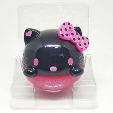 Sanrio Hello Kitty Figure Air Perfume Car Vehicle Home Office Air Freshener