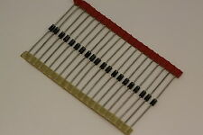 20 x 1N4007 Rectifier Protection Diode