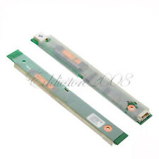 New HP Compaq Presario M2000 V2000 NX4800 Pavilion DV1000 DV1200 ZE2000 Inverter