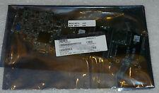 NUOVO Originale Dell Inspiron 13Z 5323 Scheda Madre Con Intel i3 3227U 1.9GHz 4M0KT