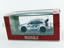 NOREV 1/64 - VOLKSWAGEN POLO R WRC - 319111_POLOWRC