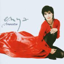 Enya Amarantine CD 12 Track (2564627972) European WEA 2005