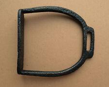 Nice Medieval Horse Stirrup 10-13 AD Kievan Rus