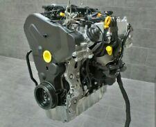 VW Passat B8 Skoda Superb 3 1.6 TDI 120 PS NEU DCX Motor 1 km 04L100034 Px