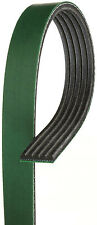 Gates   Serpentine Belt  K050340HD