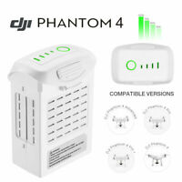 15.2V 5350mAh Lipo Intelligent Flight Battery for DJI Phantom 4 Pro Plus Drones