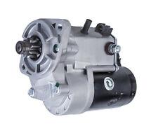 Anlasser  2.0KW KIA HYUNDAI Grandeur 2.2 CRDi  Carens II 2.0 CRDi