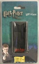 Harry Potter & Order of the Phoenix ipod Nano 2nd gen MP3 skin case Apple new