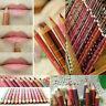 12 Stk Konturenstifte Lippenkontur Wasserfest Lip Liner Lippen Stift Supply Best