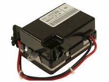 Blower Motor Regulator For 2000-2002 Chevy Suburban 1500 2001 K755WN