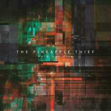 """The Pineapple Thief - Hold Our Fire (NEW 12"""" VINYL LP)"""