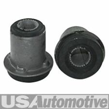 UPPER CONTROL ARM BUSH KIT CHEVROLET CAPRICE 1980-1996 IMPALA 1980-85/1994-96