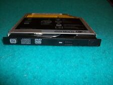 FLAT bezel Acer Aspire ES15 ES 15 15.6 laptop DVDRW DVD writer player drive