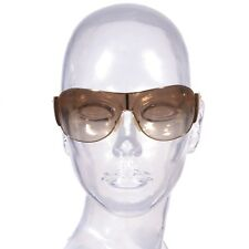 Prada Sonnenbrille Sunglasses mit Logoschriftzug am Bügel