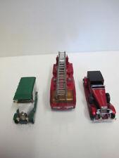 Voitures miniatures Matchbox sans offre groupée personnalisée