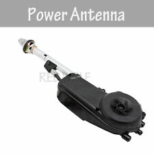 Power Antenna Kit for 1968-82 Chevy Corvette Base C3 Auto Electri FM AM Radio