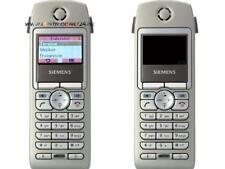 Handset/Mobilteil Siemens Gigaset S445 S200 S440/S44