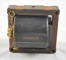 Vintage Napa Echlin IC18 12 Volt Coil In Box B16